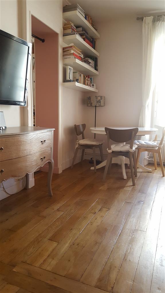 vente paris 12eme arrondissement 75012 annonces immobili res de maisons appartement. Black Bedroom Furniture Sets. Home Design Ideas