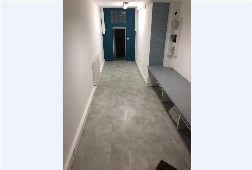 location saint mande 94160 annonces immobili res de maisons appartement terrain loft. Black Bedroom Furniture Sets. Home Design Ideas