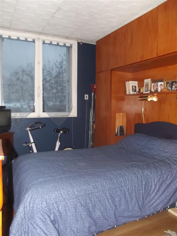 Appartement champigny sur marne 3 pieces de 55m for Parquet carrelage champigny sur marne