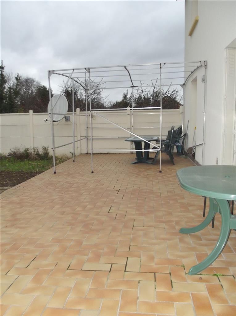 Vente bonneuil sur marne 94380 annonces immobili res de maisons appartement terrain - Garage bonneuil sur marne ...