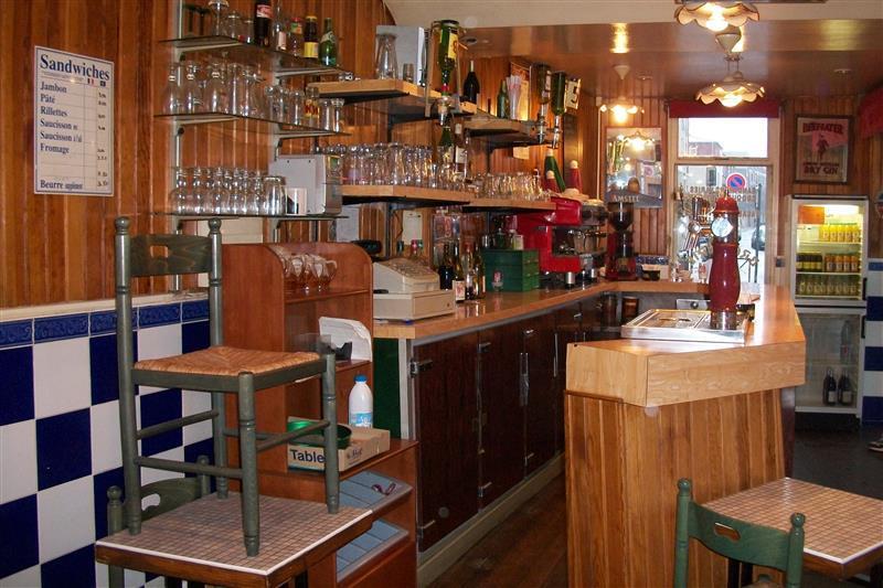 Vente à FONTENAYSOUSBOIS (94120)  Annonces immobilières  ~ Caf De Fontenay Sous Bois